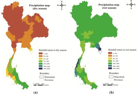how to use thai water free text water footprint and impact of