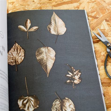 crafts with only paper paper only craft book by berylune notonthehighstreet