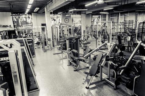 salle de musculation 224 valence club gambetta
