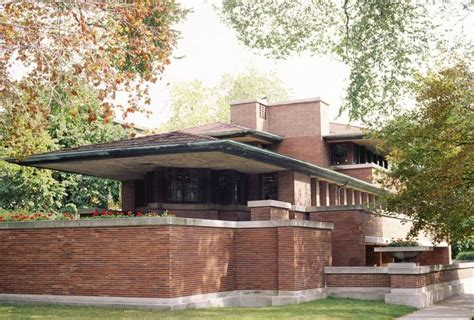 frank lloyd wright style homes home styles home style decoration idea