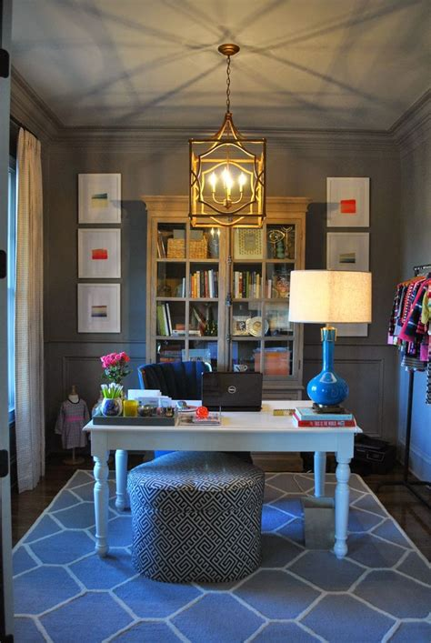 ideas for offices 25 best ideas about home office decor on