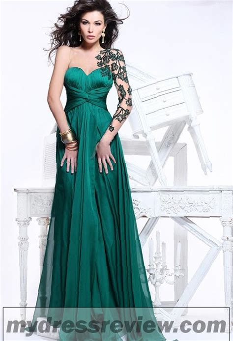 green beaded dress green beaded prom dress things to before mydressreview