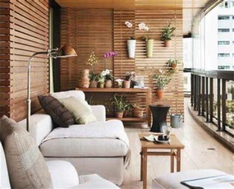 apartamentos rusticos decora 231 227 o r 250 stica para apartamento