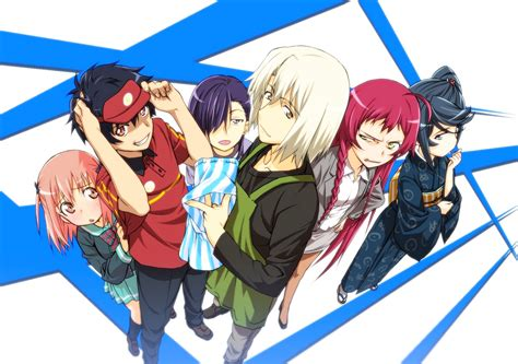 a part timer the is a part timer wallpaper images