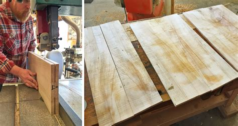 woodworking apprentice chronicles of a woodworking apprentice the greatest curly