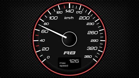Car Meter Wallpaper by Speedometer Wallpapers Vehicles Hq Speedometer Pictures