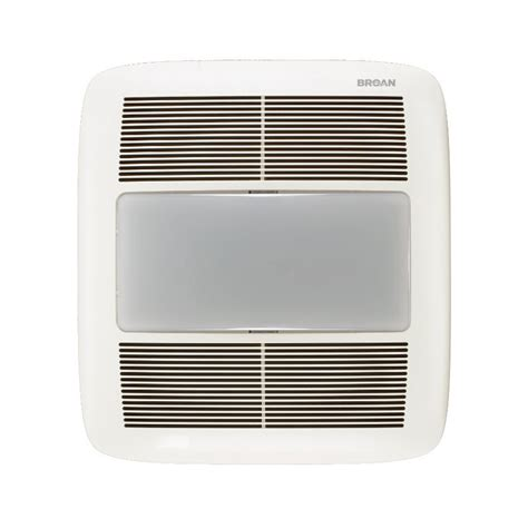 bathroom exhaust fan and light combo home design lowes bathroom exhaust fan light combo lowes