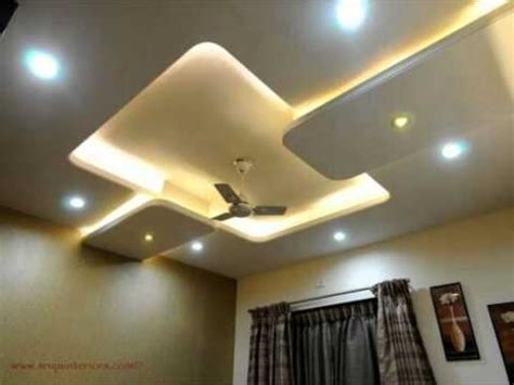 home office ceiling lights awesome style wood pakistan false ceiling design