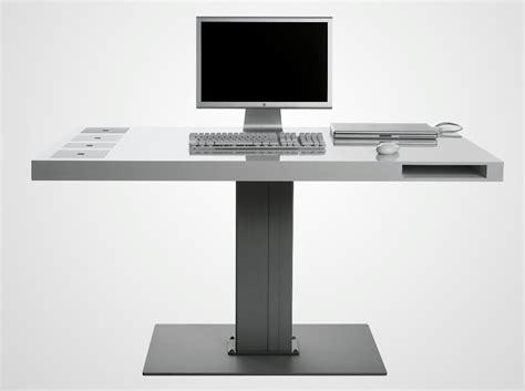 modern minimalist computer desk 11 modern minimalist computer desks