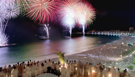 new years avoiding the crowds in style for new year s 2017 in