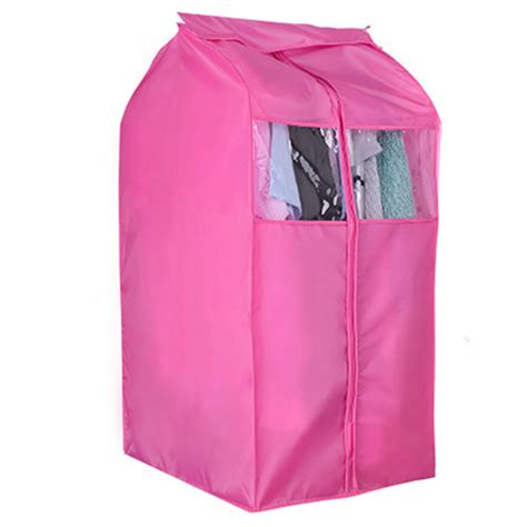 neufu housse rangement v 234 tement sac etui antipoussi 232 re protection manteau costume robe