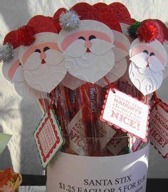 paper craft ideas for craft fair craft fair on tartan crafts craft
