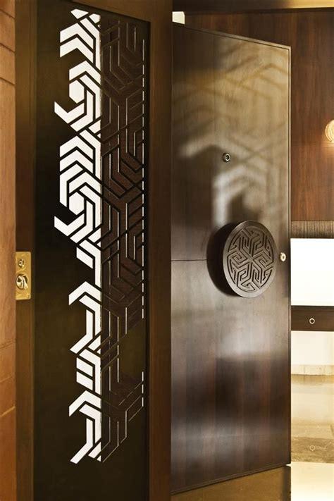 Design Home Decor Online 394 best jaali designs images on pinterest design