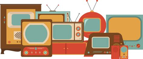 on tv living in the golden age of television matt maldre