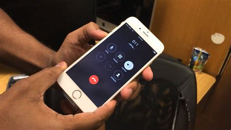 how to on iphone how to unlock iphone 6 free factory unlock