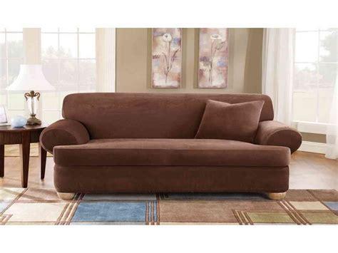 28 walmart sectional sofa covers furniture