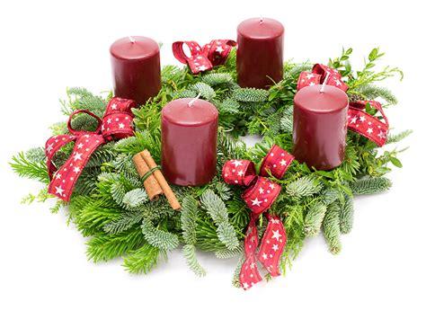 kerzen weihnachtsbaum weihnachten bilder bilderu de adventskranz mit roten kerzen