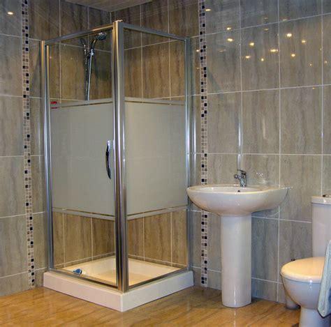 bathroom tiles bathroom tiles design interior design and deco
