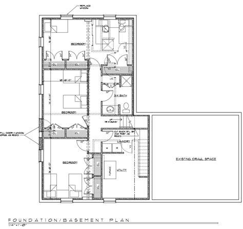 family floor plans family house floor plan www imgkid the image kid has it