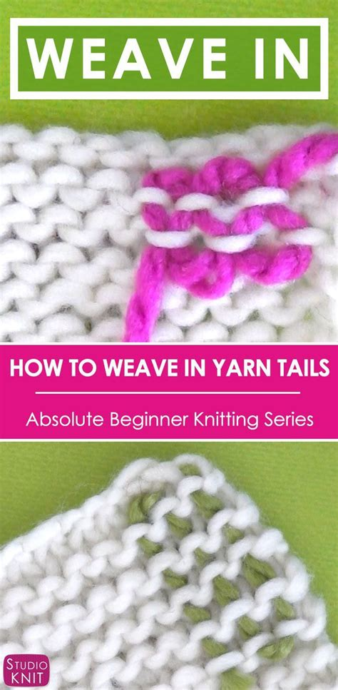 how to weave in ends when knitting 25 unika weave in ends knitting id 233 er p 229