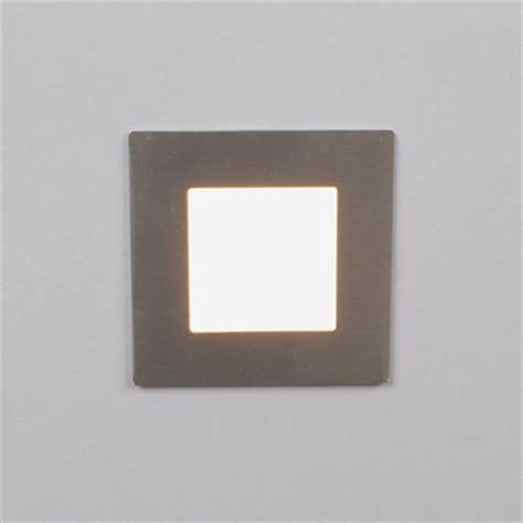 kitchen plinth led lights kitchen led plinth light sl03 ecolightstore