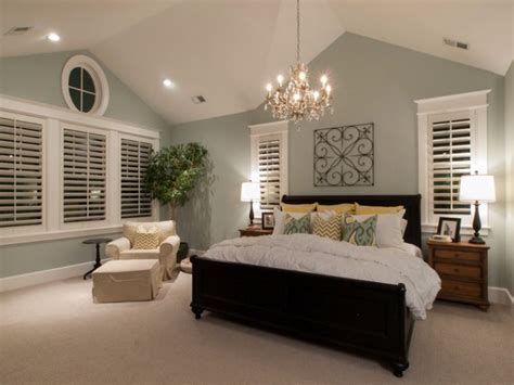 bedroom ceiling lighting ideas smart vaulted bedroom ceiling lighting ideas with