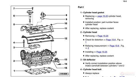 small engine repair manuals free download 2001 volvo s60 parking system audi a6 3 2 engine problems audi free engine image for user manual download