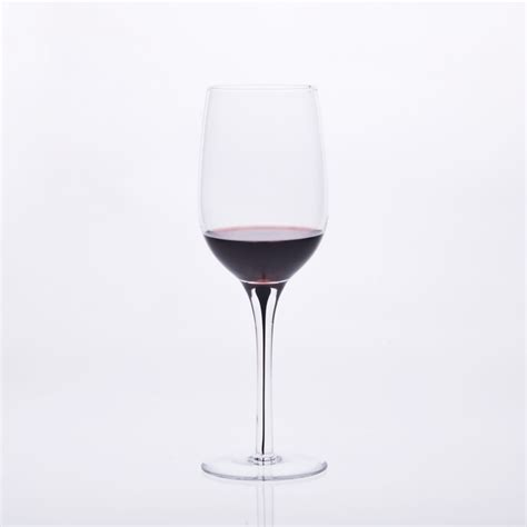 wine glass decorations glass decorations custom wine goblets wine glass