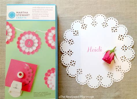 paper doily craft paper doily placemats place setting and invitation
