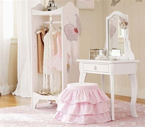Vanities Play Script by 1000 Ideas About Pottery Barn Playroom On Pinterest