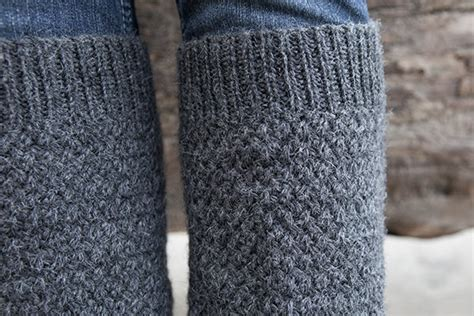 knit leg warmer patterns free defroster leg warmers knitting patterns and crochet