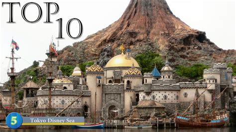 top 10 in japan 10 top most visited tourist attractions in japan japan
