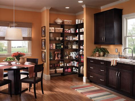 how to design a kitchen pantry pictures of kitchen pantry design