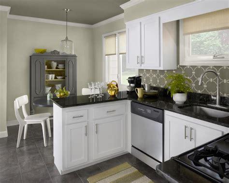 small black and white kitchen ideas small black and white kitchen designs kitchentoday