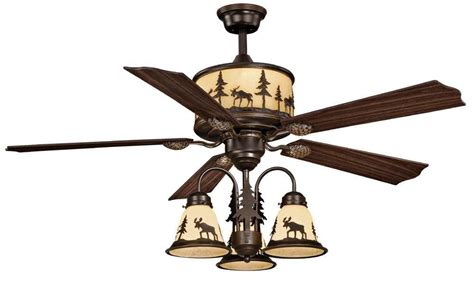 ceiling fans with up and lighting vaxcel yellowstone ceiling fan rustic lighting fans