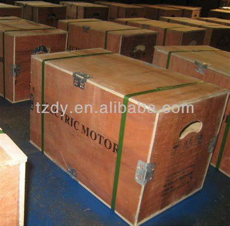 Motor Electric 220v 2kw by Motor Electric 220v 60hz 2 2kw Single Phase Motor Buy