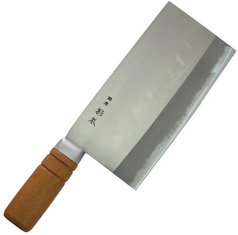 Anolon Kitchen Knives essential kitchen knives 28 images 100 essential