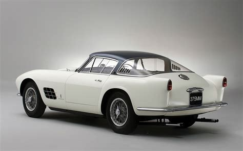Classic Car Wallpaper Downloads by Classic Car Background Dowload