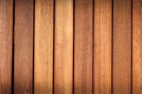 australian woodwork wednesdays free high resolution wood textures