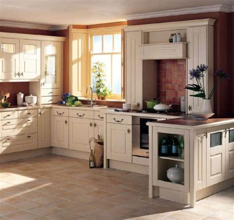 country cottage kitchen ideas kitchen remodel designs country cottage kitchens