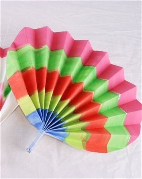 korean paper crafts 25 unique multicultural crafts ideas on