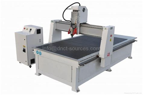 cnc router woodworking woodworking cnc router w1325 dnct china manufacturer