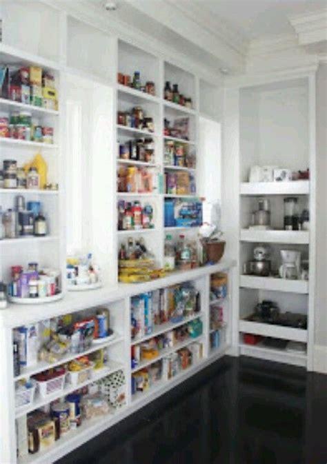 kitchen designs with walk in pantry walk in pantry kitchen ideas