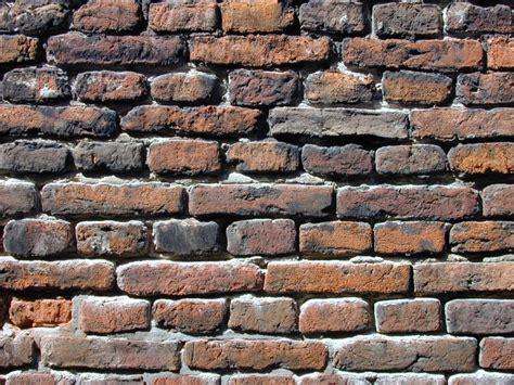 brick wall wall decor brick wall clip
