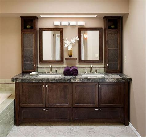 bathroom cabinets ideas considerations for selecting bathroom countertop storage cabinets homedcin