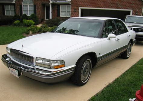 manual cars for sale 1993 buick park avenue head up display 2014 buick park avenue ultra autos post