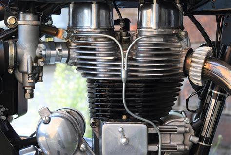 Gambar Sepeda Motor Keren by 99 Gambar Motor Mobil Keren Terbaru Gubuk Modifikasi