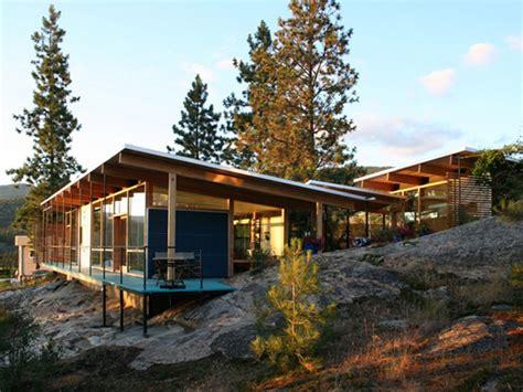 cabin home designs modern mountain cabins designs mountain modern