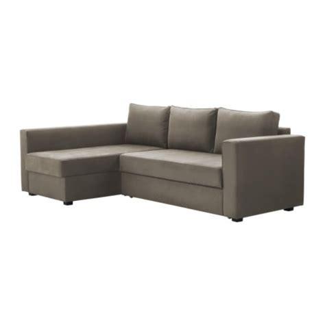 ikea manstad sofa bed most interesting design sleeper sofa ikea manstad