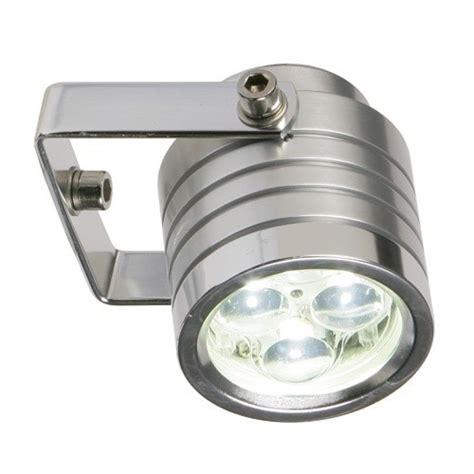 outdoor led spotlights uk versatile led spotlight rugged stylish